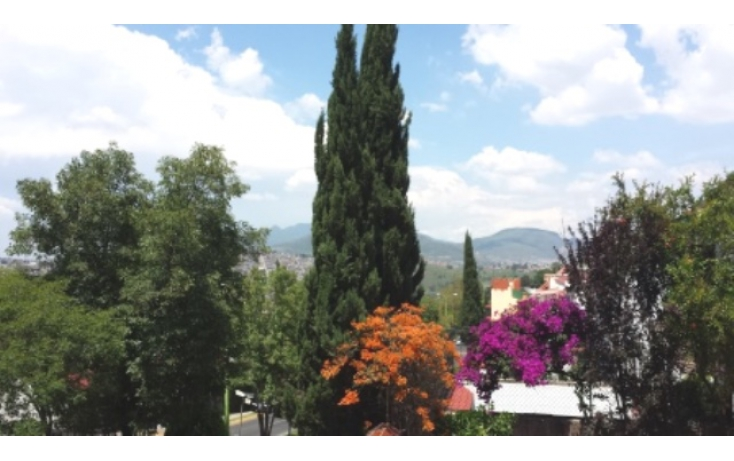 Foto de casa en venta en av pavo real, mayorazgos del bosque, atizapán de zaragoza, estado de méxico, 287481 no 01