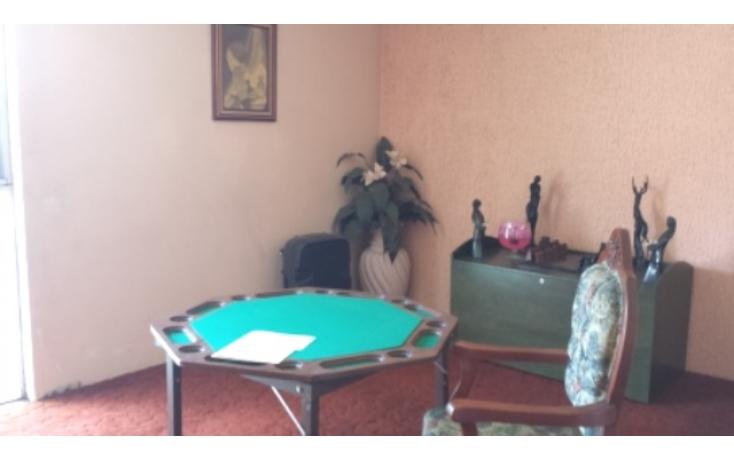 Foto de casa en venta en av pavo real, mayorazgos del bosque, atizapán de zaragoza, estado de méxico, 287481 no 02