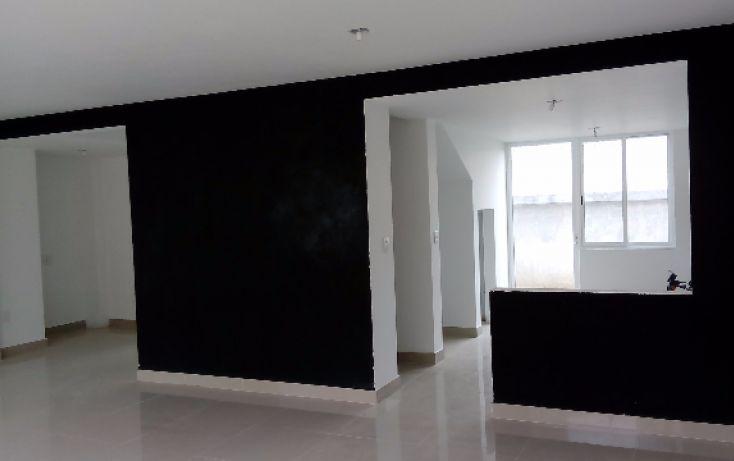 Foto de casa en condominio en venta en av pavorreal, las alamedas, atizapán de zaragoza, estado de méxico, 1662476 no 04