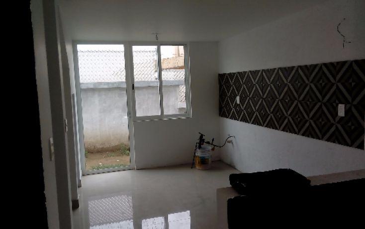 Foto de casa en condominio en venta en av pavorreal, las alamedas, atizapán de zaragoza, estado de méxico, 1662476 no 05