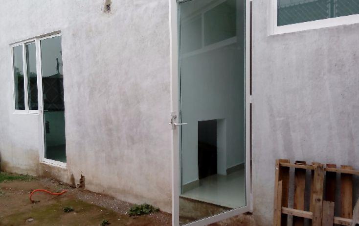 Foto de casa en condominio en venta en av pavorreal, las alamedas, atizapán de zaragoza, estado de méxico, 1662476 no 07