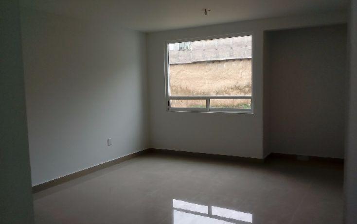 Foto de casa en condominio en venta en av pavorreal, las alamedas, atizapán de zaragoza, estado de méxico, 1662476 no 09