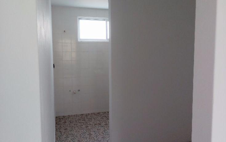 Foto de casa en condominio en venta en av pavorreal, las alamedas, atizapán de zaragoza, estado de méxico, 1662476 no 10