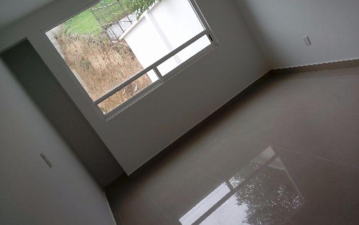 Foto de casa en condominio en venta en av pavorreal, las alamedas, atizapán de zaragoza, estado de méxico, 1662476 no 11