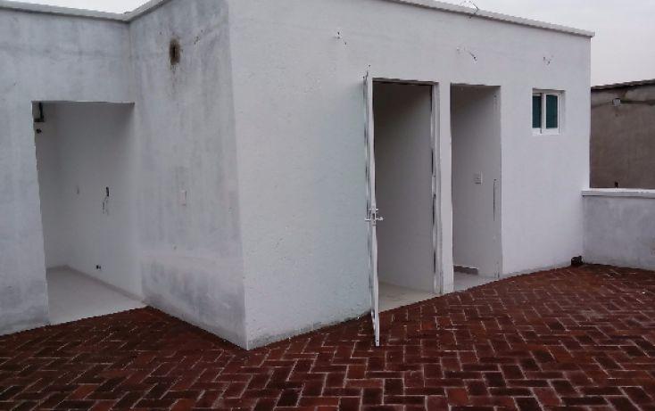 Foto de casa en condominio en venta en av pavorreal, las alamedas, atizapán de zaragoza, estado de méxico, 1662476 no 12