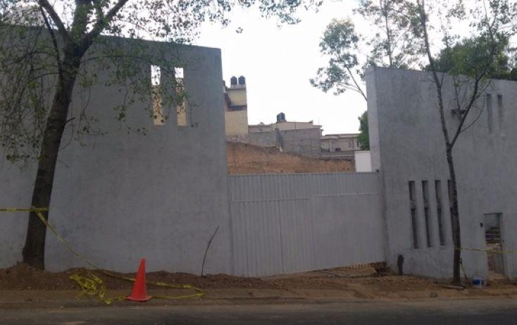 Foto de casa en condominio en venta en av pavorreal, las alamedas, atizapán de zaragoza, estado de méxico, 1749185 no 02