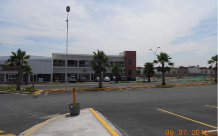 Foto de terreno comercial en renta en av pedro infante, los remates, monterrey, nuevo león, 2040374 no 07