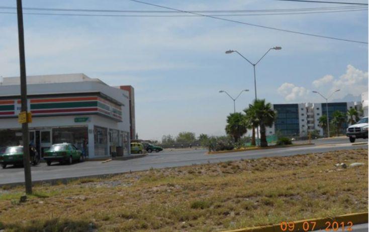 Foto de terreno comercial en renta en av pedro infante, los remates, monterrey, nuevo león, 2040374 no 08