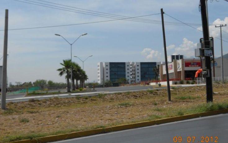 Foto de terreno comercial en renta en av pedro infante, los remates, monterrey, nuevo león, 2040374 no 09