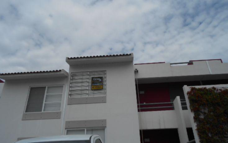 Foto de casa en venta en av peñuelas 15 a 92 15 a92, el parque, querétaro, querétaro, 1930701 no 02
