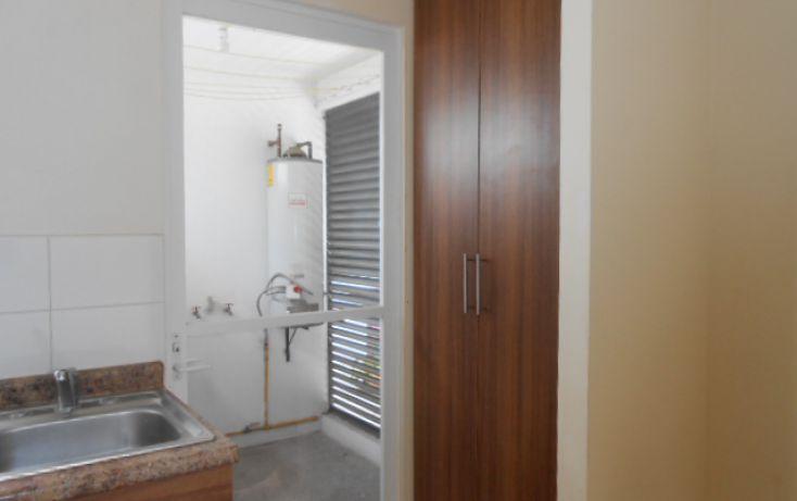 Foto de casa en venta en av peñuelas 15 a 92 15 a92, el parque, querétaro, querétaro, 1930701 no 04