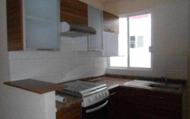 Foto de casa en venta en av peñuelas 15 a 92 15 a92, el parque, querétaro, querétaro, 1930701 no 10
