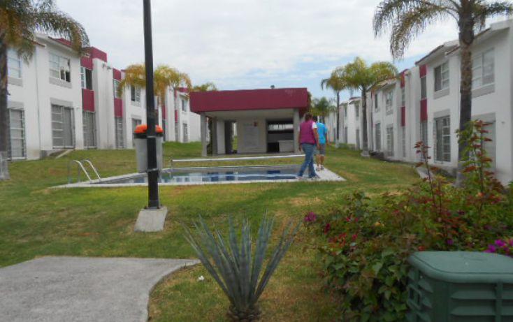 Foto de casa en venta en av peñuelas 15 a 92 15 a92, el parque, querétaro, querétaro, 1930701 no 12