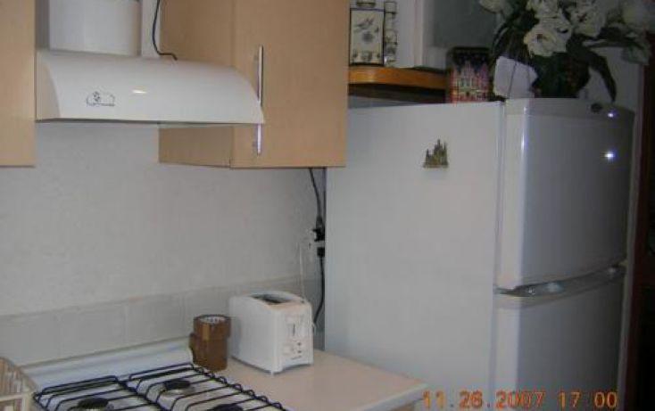 Foto de departamento en venta en av peñuelas 99 1, vista 2000, querétaro, querétaro, 399952 no 08