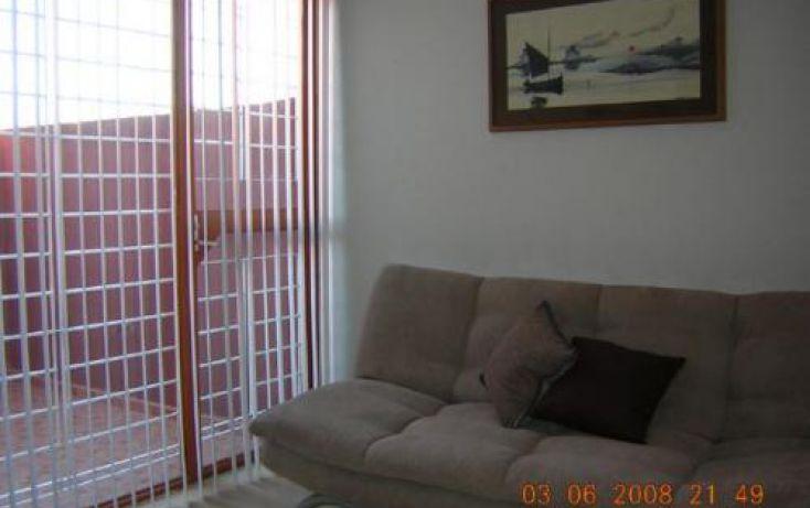 Foto de departamento en venta en av peñuelas 99 1, vista 2000, querétaro, querétaro, 399952 no 10
