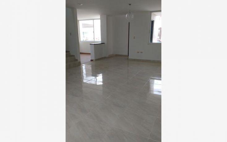 Foto de casa en venta en av piamonte, piamonte, irapuato, guanajuato, 1541182 no 02