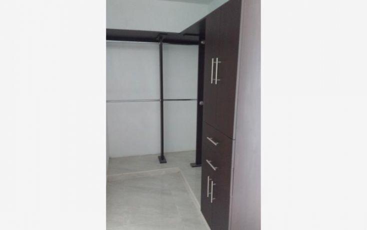 Foto de casa en venta en av piamonte, piamonte, irapuato, guanajuato, 1541182 no 04