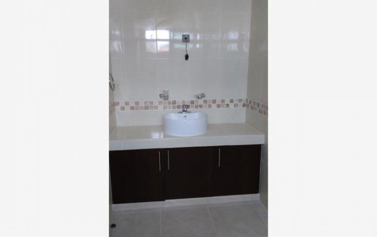 Foto de casa en venta en av piamonte, piamonte, irapuato, guanajuato, 1541182 no 05