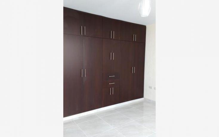 Foto de casa en venta en av piamonte, piamonte, irapuato, guanajuato, 1541182 no 07