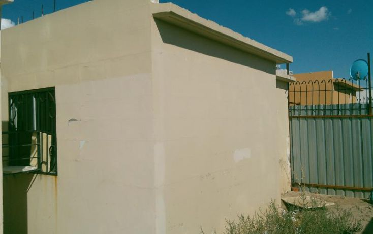 Foto de casa en venta en av picasso 1984, residencial barcelona, mexicali, baja california norte, 1535994 no 02