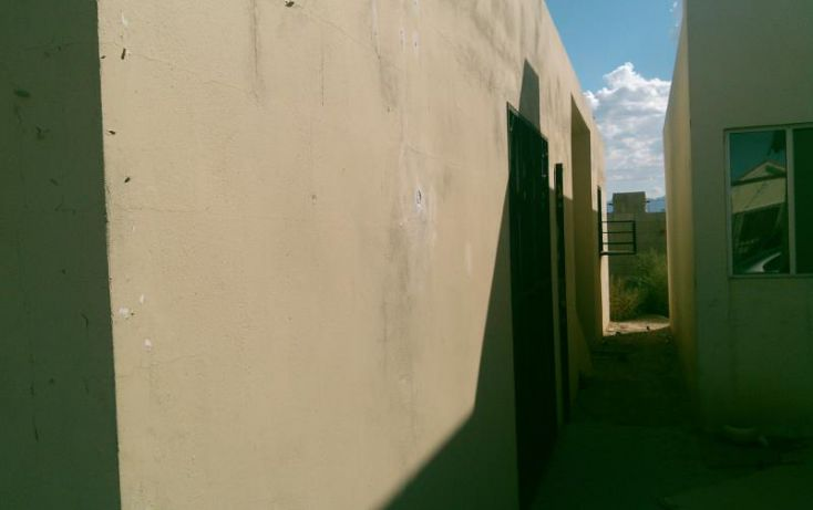 Foto de casa en venta en av picasso 1984, residencial barcelona, mexicali, baja california norte, 1535994 no 03
