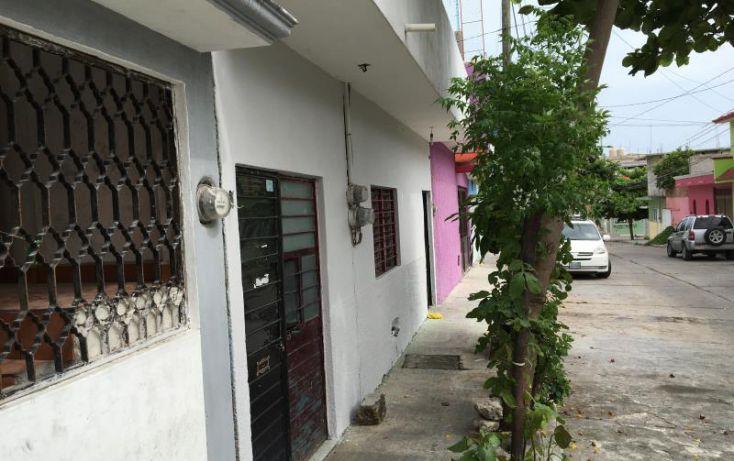 Foto de casa en venta en av pichucalco 115, los manguitos, tuxtla gutiérrez, chiapas, 1447173 no 05