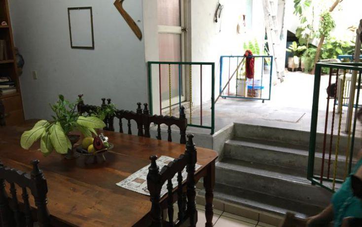 Foto de casa en venta en av pichucalco 115, los manguitos, tuxtla gutiérrez, chiapas, 1447173 no 13
