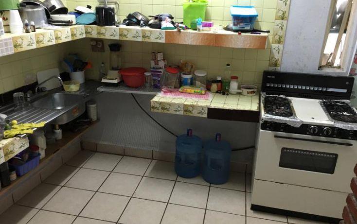 Foto de casa en venta en av pichucalco 115, los manguitos, tuxtla gutiérrez, chiapas, 1447173 no 18