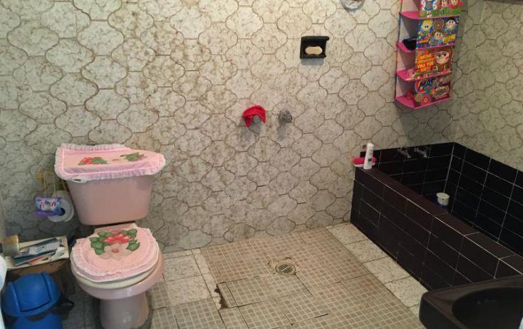Foto de casa en venta en av pichucalco 115, los manguitos, tuxtla gutiérrez, chiapas, 1447173 no 21