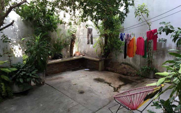 Foto de casa en venta en av pichucalco 115, los manguitos, tuxtla gutiérrez, chiapas, 1447173 no 24