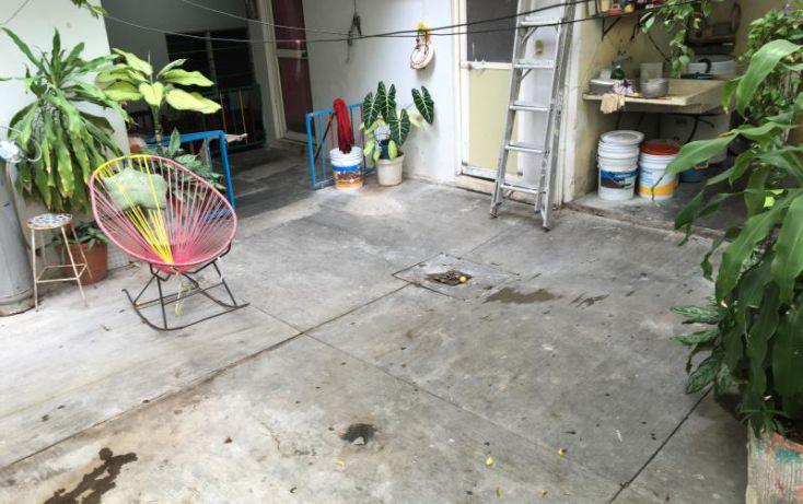 Foto de casa en venta en av pichucalco 115, los manguitos, tuxtla gutiérrez, chiapas, 1447173 no 25