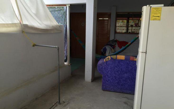 Foto de casa en venta en av pichucalco 115, los manguitos, tuxtla gutiérrez, chiapas, 1447173 no 28