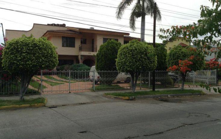 Casa en pinar de la calma en venta id 994385 for Inmobiliaria la casa