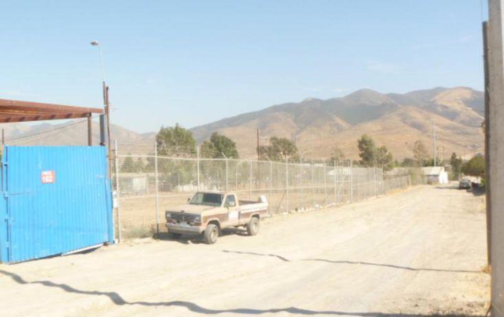 Foto de terreno comercial en venta en av pirules, granjas princesas del sol, tijuana, baja california norte, 914521 no 04