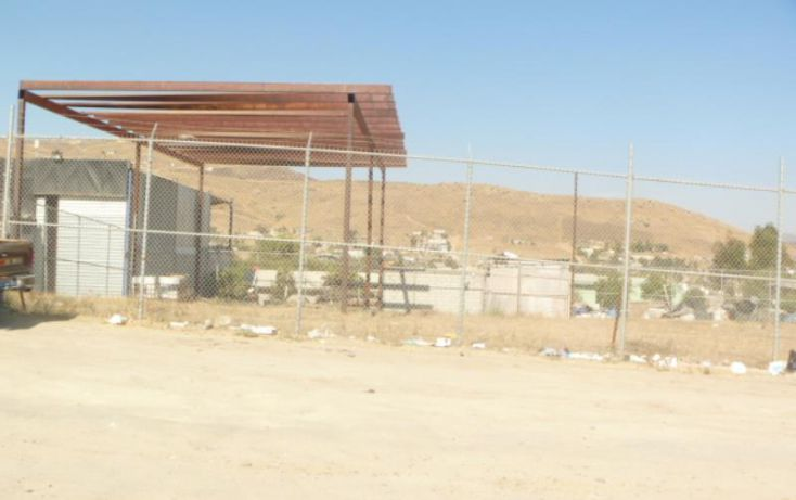 Foto de terreno comercial en venta en av pirules, granjas princesas del sol, tijuana, baja california norte, 914521 no 05