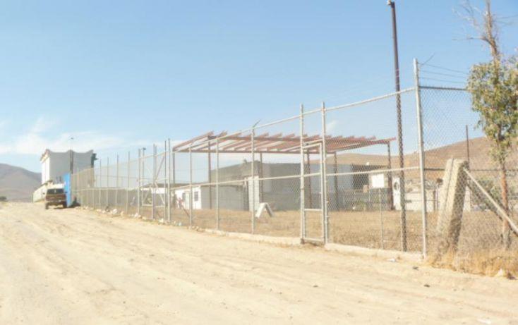 Foto de terreno comercial en venta en av pirules, granjas princesas del sol, tijuana, baja california norte, 914521 no 06