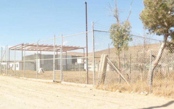 Foto de terreno comercial en venta en av pirules, granjas princesas del sol, tijuana, baja california norte, 914521 no 07