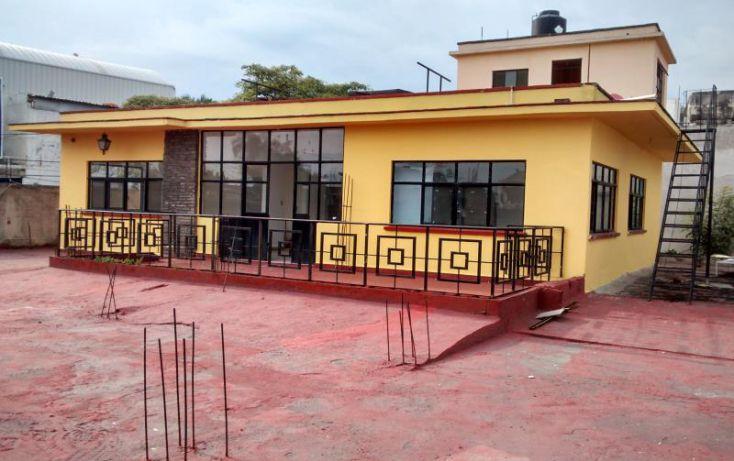 Foto de departamento en renta en av plan de ayala esq allende 1, vicente guerrero, cuernavaca, morelos, 1476529 no 01