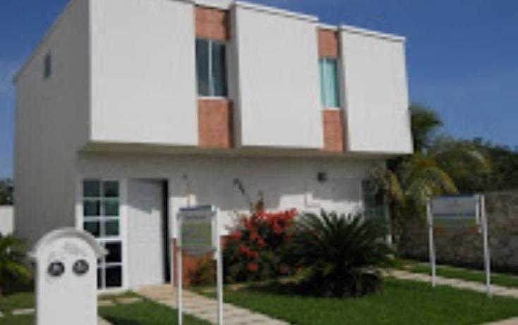 Foto de casa en venta en av playa langosta esq av playa azul 1316, mundo habitat, solidaridad, quintana roo, 759957 no 02