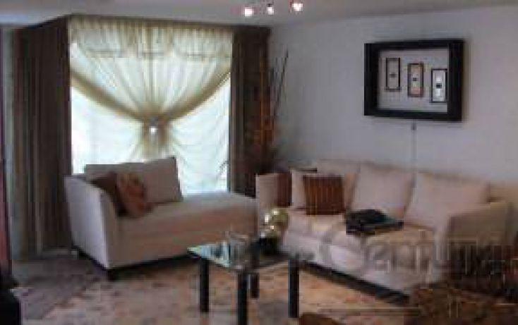 Foto de casa en venta en av plaza de la república plazuela 7, plazas de aragón, nezahualcóyotl, estado de méxico, 1710664 no 02