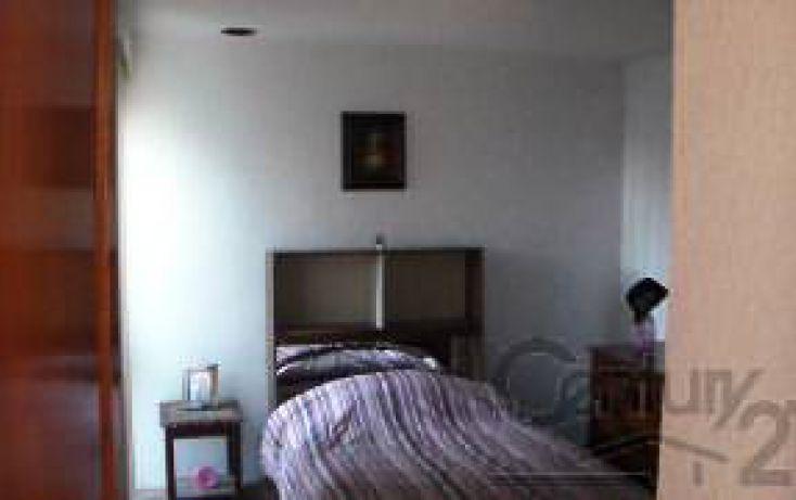 Foto de casa en venta en av plaza de la república plazuela 7, plazas de aragón, nezahualcóyotl, estado de méxico, 1710664 no 07