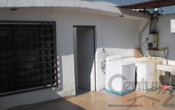Foto de casa en venta en av plaza de la república plazuela 7, plazas de aragón, nezahualcóyotl, estado de méxico, 1710664 no 12