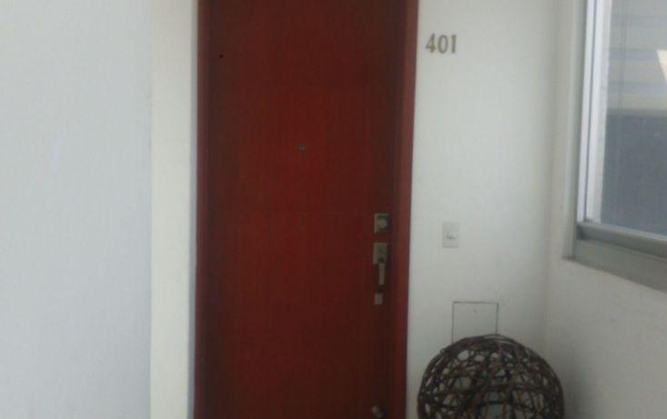 Foto de departamento en venta en av politecnico 4903, maximino ávila camacho, gustavo a madero, df, 1708042 no 01