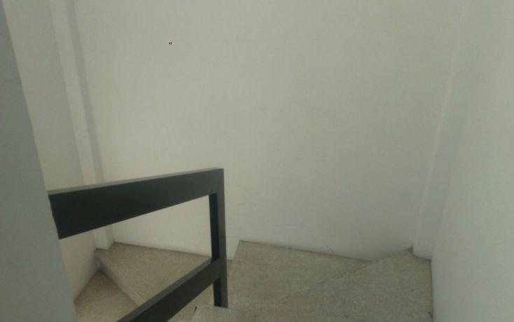 Foto de departamento en venta en av politecnico 4903, maximino ávila camacho, gustavo a madero, df, 1708042 no 02