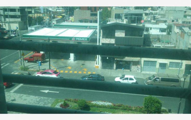 Foto de departamento en venta en av politecnico 4903, tlacamaca, gustavo a madero, df, 1491847 no 01