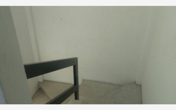 Foto de departamento en venta en av politecnico 4903, tlacamaca, gustavo a madero, df, 1491847 no 02