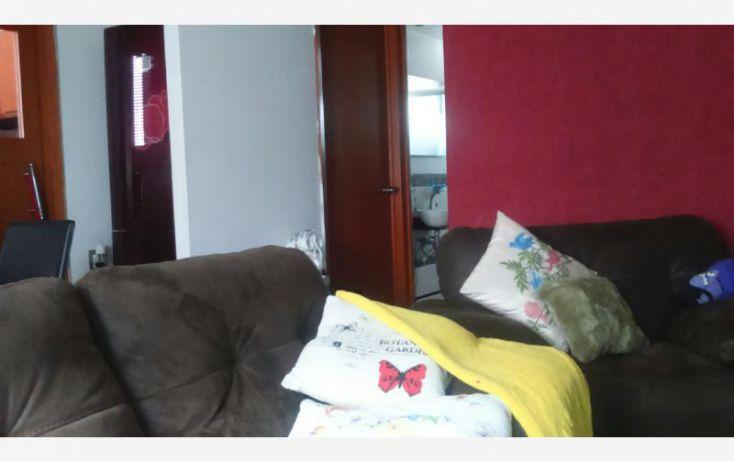 Foto de departamento en venta en av politecnico 4903, tlacamaca, gustavo a madero, df, 1491847 no 04