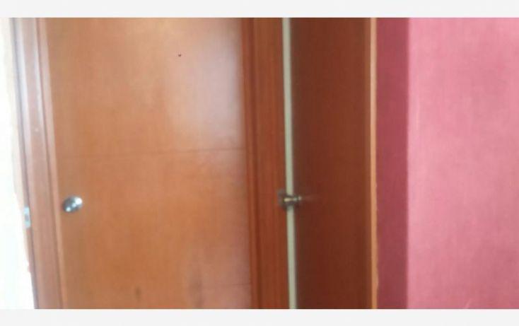 Foto de departamento en venta en av politecnico 4903, tlacamaca, gustavo a madero, df, 1491847 no 07