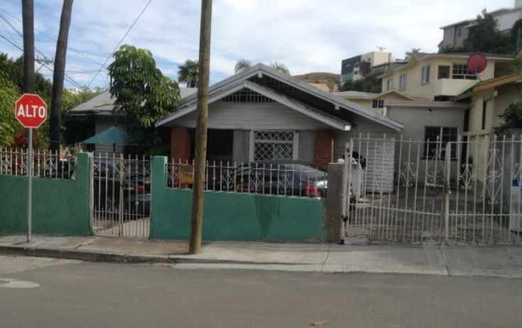 Foto de casa en venta en av popocarepetl no700, la sierra, tijuana, baja california norte, 1721422 no 02