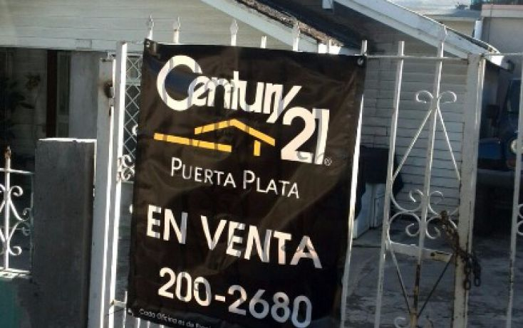 Foto de casa en venta en av popocarepetl no700, la sierra, tijuana, baja california norte, 1721422 no 04